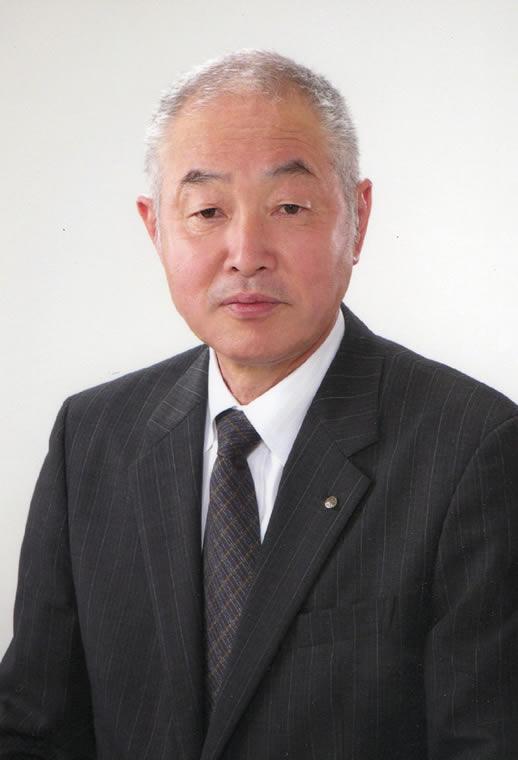 komatsu_b